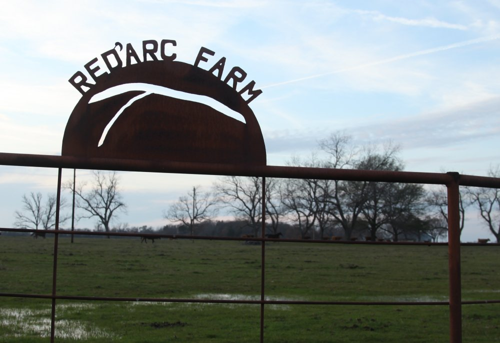 Red'Arc Farm